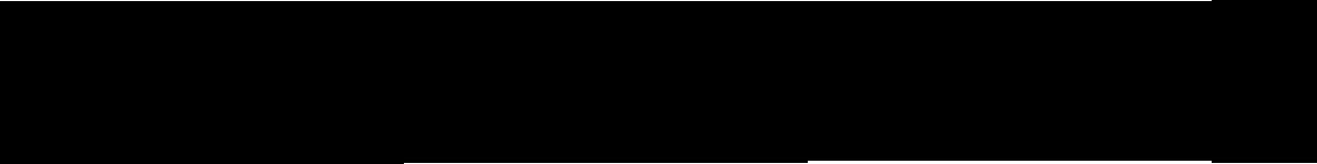 株式会社ウォリバーラボ
